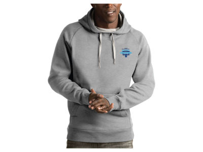 Villanova Wildcats 2018 NCAA Men's Basketball National Champ Victory Pullover Hoodie