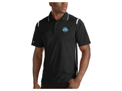 Villanova Wildcats 2018 NCAA Men's Basketball National Champ Merit Polo