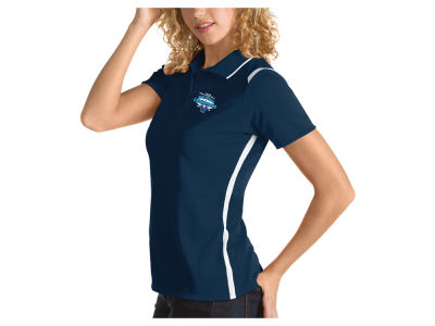 Villanova Wildcats 2018 NCAA Women's Basketball National Champ Merit Polo