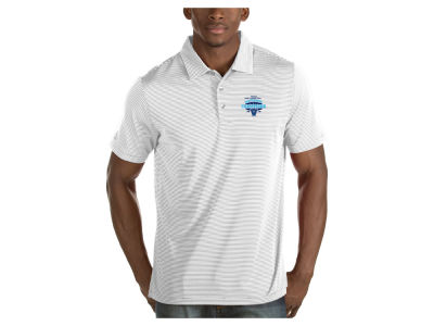Villanova Wildcats 2018 NCAA Men's Basketball National Champ Quest Polo