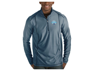 Villanova Wildcats Antigua 2018 NCAA Men's Basketball National Champ Tempo Pullover