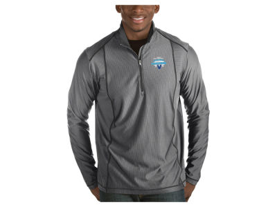 Villanova Wildcats 2018 NCAA Men's Basketball National Champ Tempo Pullover