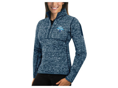 Villanova Wildcats 2018 NCAA Women's Basketball National Champ Fortune Pullover