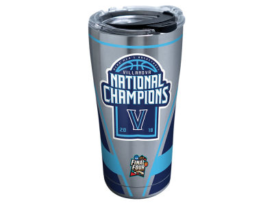 Villanova Wildcats Tervis 20oz. Stainless Steel - EVENT