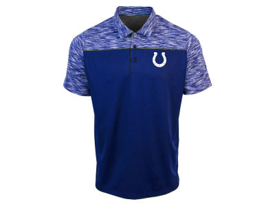 NFL Men's Final Play Polo