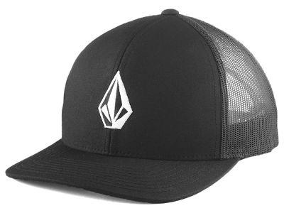 83b819f3cbd Volcom Hats   Caps - Snapback