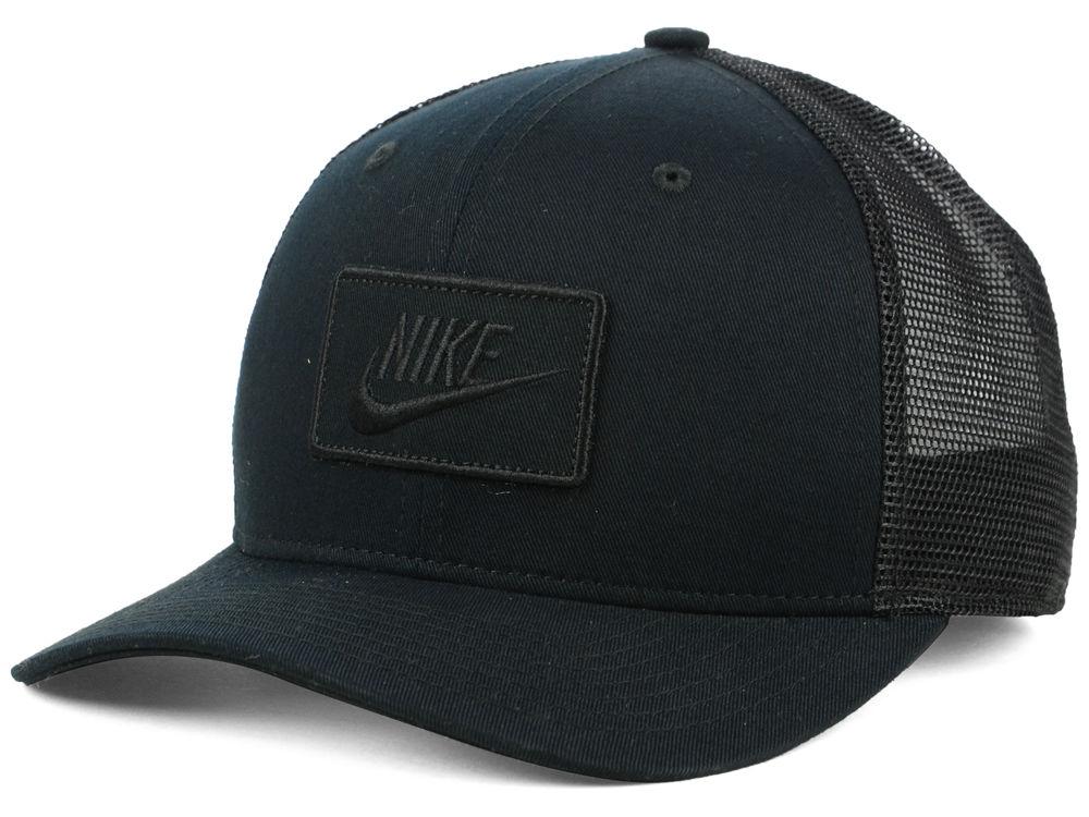 Nike Classic 99 Trucker Cap  4c46cf79e14