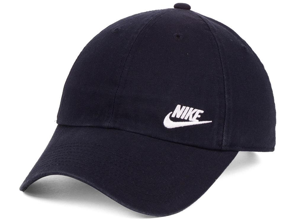 Nike Women s H86 Futura Classic 2.0 Cap  580edbbabd0