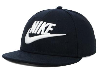 Nike Youth True Snapback Cap 2ac3f1d6722