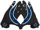 Indianapolis Colts Nike 2018 NFL Fan Gloves Apparel & Accessories