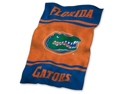 Florida Gators Logo Brands Ultrasoft Blanket