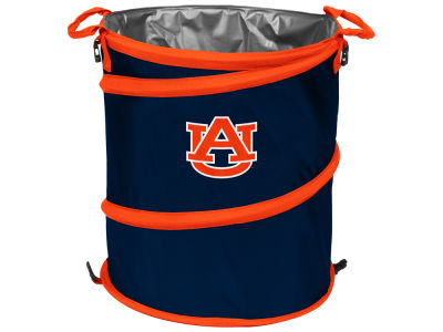 Auburn Tigers Collapsible 3-in-1 Cooler V