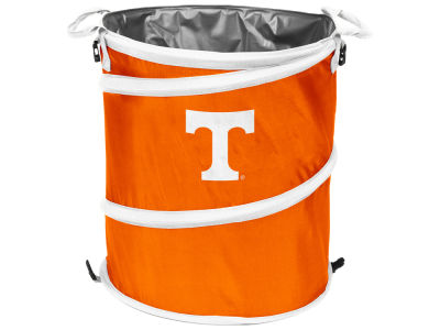 Tennessee Volunteers Logo Brands Collapsible 3-in-1 Cooler V