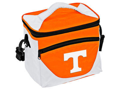 Tennessee Volunteers Logo Brands Halftime Lunch Cooler