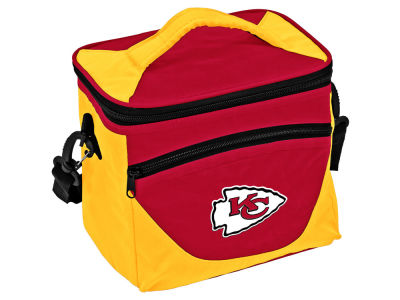 Kansas City Chiefs Halftime Lunch Cooler