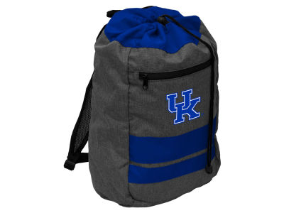Kentucky Wildcats Logo Brands Journey Backsack