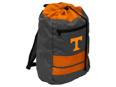 Tennessee Volunteers Logo Brands Journey Backsack