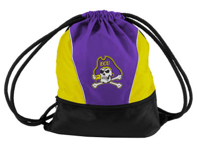 East Carolina Pirates Logo Brands Sprint Pack