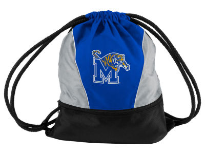 Memphis Tigers Logo Brands Sprint Pack