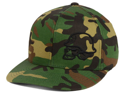 Metal Mulisha Staple Flex Cap