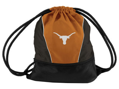 Texas Longhorns Logo Brands Sprint Pack