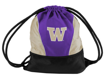 Washington Huskies Logo Brands Sprint Pack