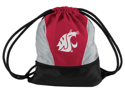 Washington State Cougars Logo Brands Sprint Pack