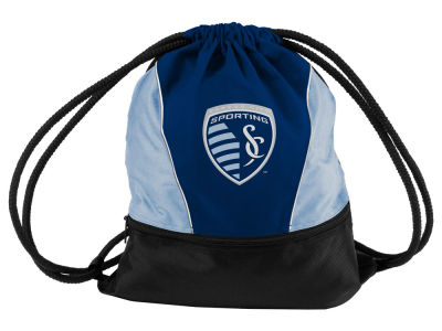 Sporting Kansas City Logo Brands Sprint Pack
