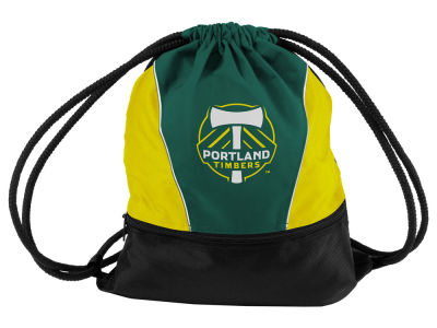 Portland Timbers Logo Brands Sprint Pack
