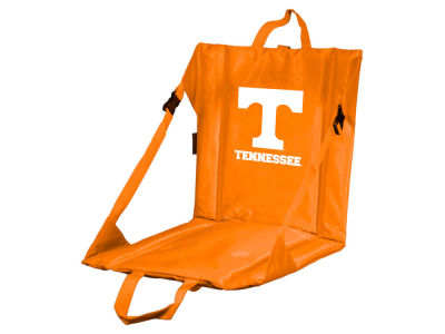 Tennessee Volunteers Logo Brands Stadium Seat