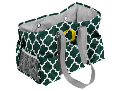 Oregon Ducks Logo Brands Jr Picnic Caddy