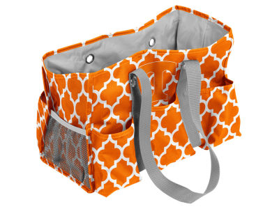 Tennessee Volunteers Logo Brands Jr Picnic Caddy