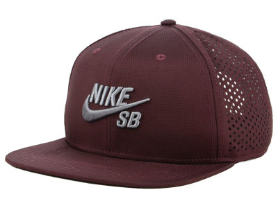 Nike SB Performance Trucker 2.0 Cap