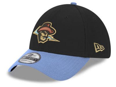 Omaha Storm Chasers New Era MiLB Copa de la Diversion 39THIRTY Cap