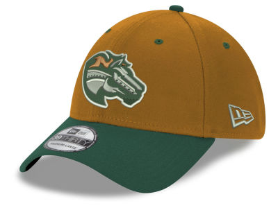Stockton Ports New Era MiLB Copa de la Diversion 39THIRTY Cap