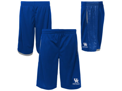 Kentucky Wildcats Outerstuff NCAA Kids Vector Short
