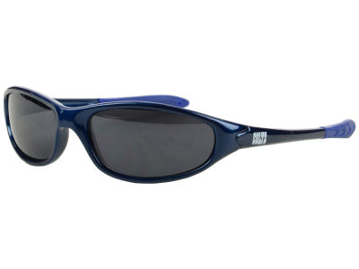 NFL Training Camp Sunglasses