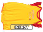 Iowa State Cyclones Outerstuff NCAA Infant Girls Homecoming 2 Pack Infant Apparel