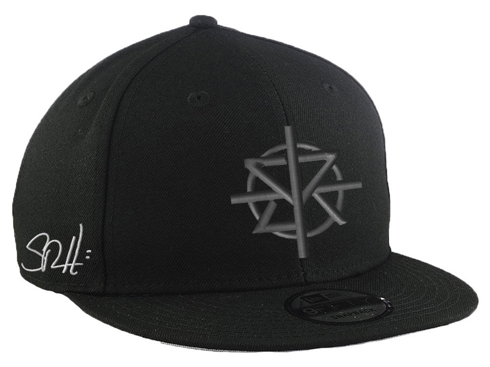Customize Snapback Hats Lids - Hat HD Image Ukjugs.Org 683783ae1cd