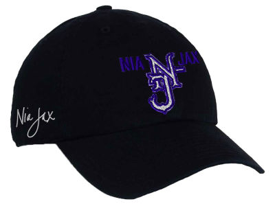 Nia Jax WWE Classic CLEAN UP Cap