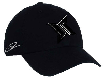 Shinsuke WWE Classic CLEAN UP Cap