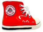 Ohio State Buckeyes NCAA Shoe Bank Collectibles