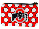 Ohio State Buckeyes NCAA Coin ID Purse Luggage, Backpacks & Bags