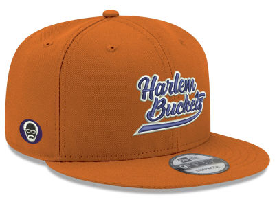 New Era Uncle Drew Collection 9FIFTY Snapback Cap