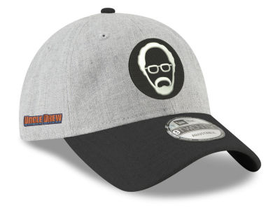 New Era Uncle Drew Collection 9TWENTY Cap