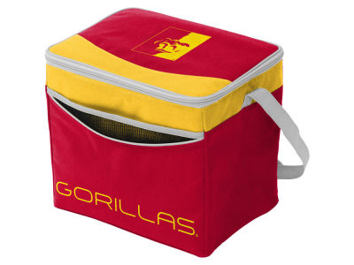 Pittsburg State Gorillas Logo Brands Blizzard 24 Pack Cooler