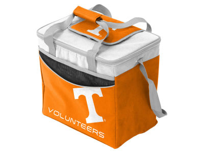 Tennessee Volunteers Logo Brands Blizzard 36 Pack Cooler