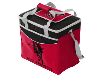 Texas Tech Red Raiders Blizzard 36 Pack Cooler
