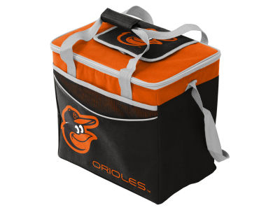 Baltimore Orioles Blizzard 36 Pack Cooler