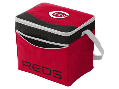 Cincinnati Reds Blizzard 24 Pack Cooler